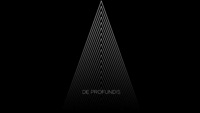 https://www.timhelbig.de/files/gimgs/th-70_De-Profundis_B.jpg