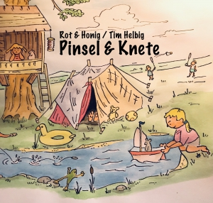 https://www.timhelbig.de/files/gimgs/th-109_Pinsel&Knete-Cover-edit.jpg