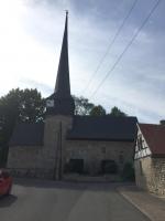 https://www.timhelbig.de/files/gimgs/th-96_gelmeroda-Kirche-aussen-2.jpg