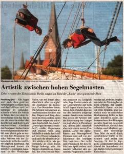 https://www.timhelbig.de/files/gimgs/th-99_k-FlensburgerNachrichten_200607.jpg